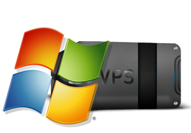 Windows VPS 3-7 GB RAM Needed for 30/60 or 90 days