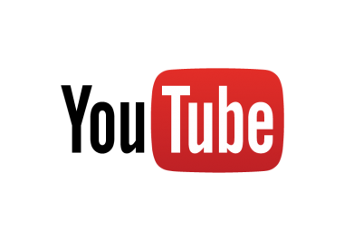 1,000 YouTube Subscribers