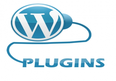 Wordpress plugin for offers and other few changes