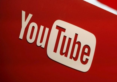 10000 youtube views required for 1 video