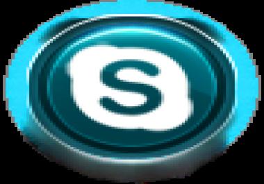 Resolve Php issue in Debian Jessie