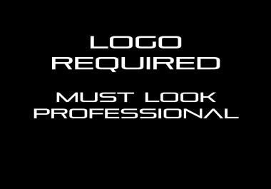 Logo For Digital Marketing Blog
