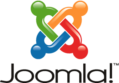 Need someone who can made a Joomla website with a webshop