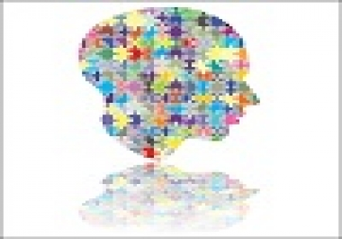 10 high quality forum backlinks