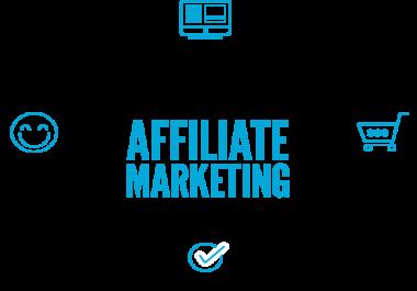 Searching affiliates publishers comission based upto 50