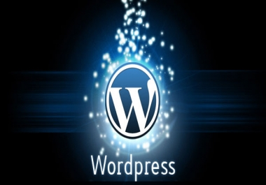 Wordpress plugins developer required