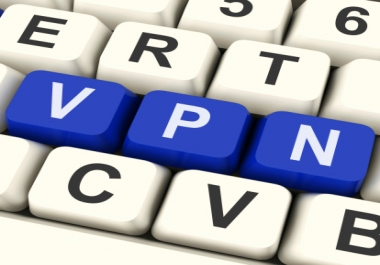 VPN for Calgary Canada IP