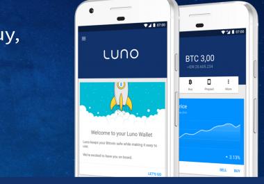 Build PHP bitcoin payment API