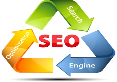 Advance Off-page SEO - US Based only