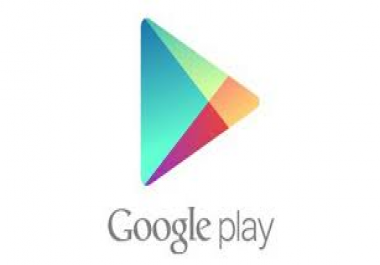 Publish app at google play store