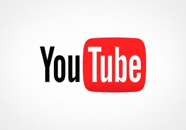 I want 500 comments on youtube