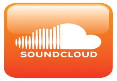 Sound Cloud Work NEED FAST LIKE AND PLAYS