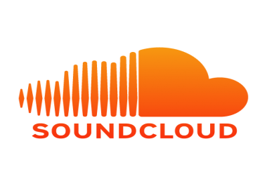 Immediate soundcloud help