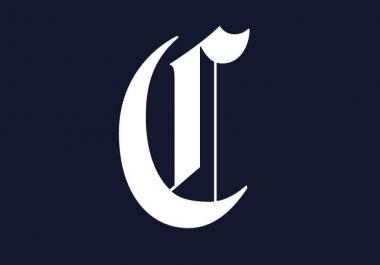 Chicago Tribune Posting