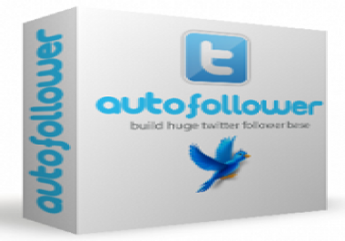 Bot with Twiter Automation Features