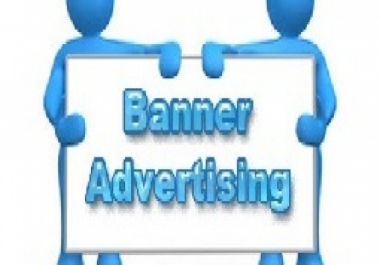 Banner Advertising On Sites Blogs Having Alexa of less than 10000