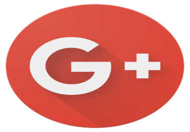 share YT video to google+