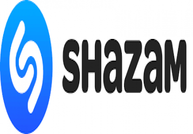 Want shazam services promotion