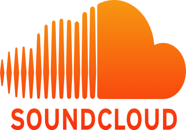 SoundCloud Mega Package
