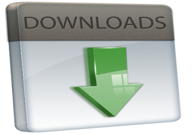 browser extension downloads