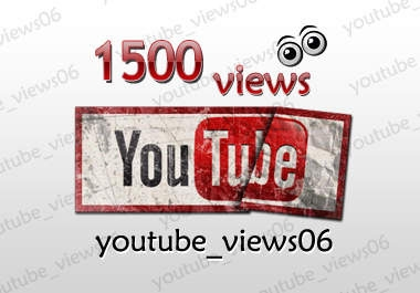 30000 30k Youtube Subscribers for my channel