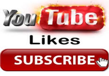 i need 4k youtube sub