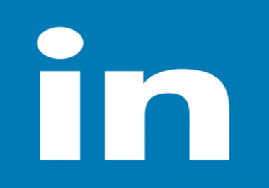 1000 LinkedIn Endorsements