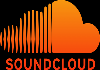 500k 500,000 SoundCloud Followers