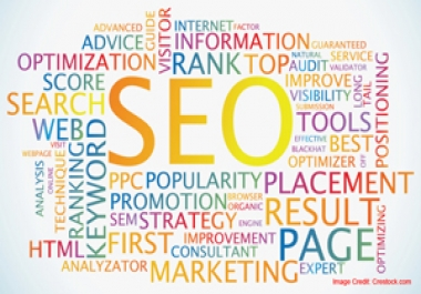 I Will Add Your 1 Seo Services in My Seoclerks Affiliate Store http /www. likes. in