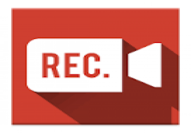 screen recorder full software