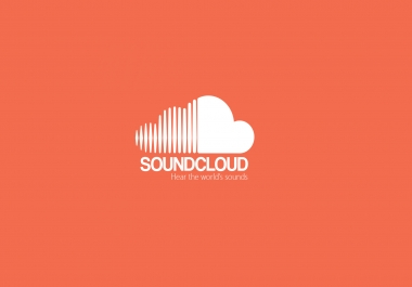 Need SoundCloud Bot for Likes/Reposts/Comments