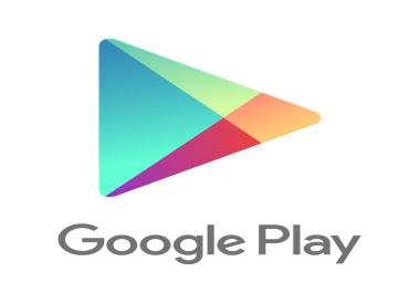 Looking for Android Developers to publish my App into your Google Play