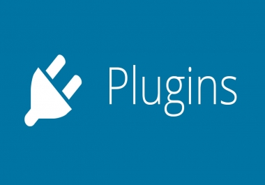 Create a wordpress plugin