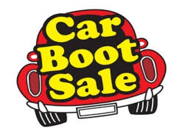 Looking for carboot app