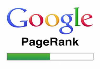 We need Google, Yahoo, Bing,  first page ranking my website