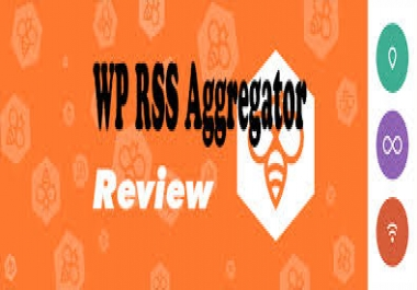 Can you activate wprssaggregator wordpress plugin