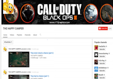 need 10000 non drop youtube subscribers
