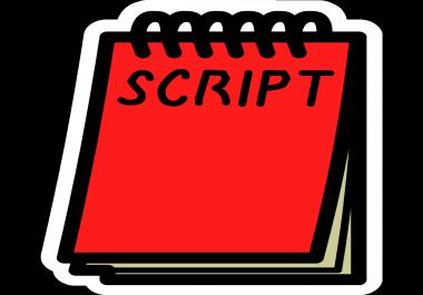 WTB Bot/script that messages users on Soundcloud