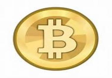 Create a Crypto Coin Faucet Collector