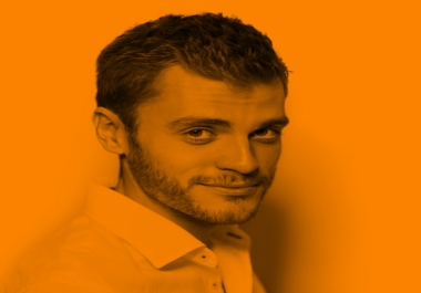 Full SEO for a Spanish site built on Wix. com