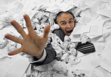 online store with multiple options