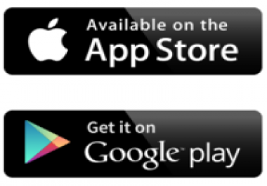 Google app to apple itune app
