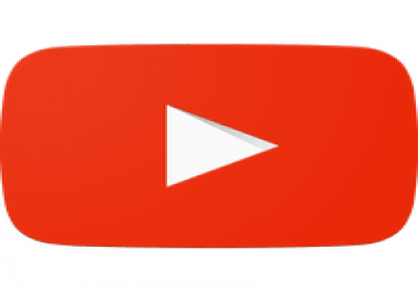 Youtube - COMMENT UPVOTES