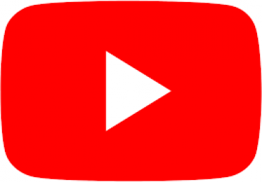 Country Targeted Active YouTube Subs Drip Fed Over Time