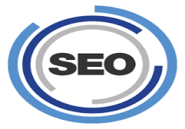 1st Page SEO Ranking