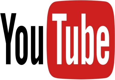 Give you 28 plr videos for you use in youtube