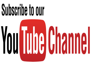 100,000 You Tube Channel Sub scribers NEEDED