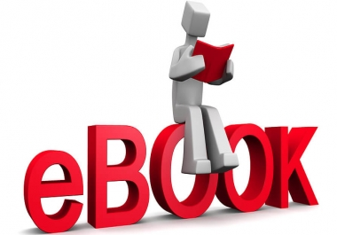 7 PDF books required no copyright or license required