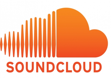 WTB the SoundCloud API Key with the Login Details