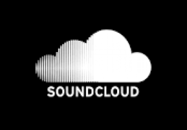 A bot that sends out messages to everyone that has commented on a soundcloud track